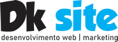 Criação de Website, Sistema Web e Marketing Digital